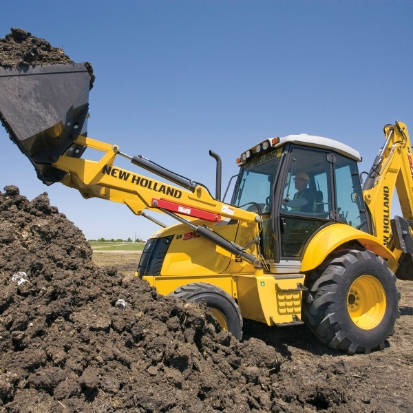 new-holland-backhoe_1560373359.jpg