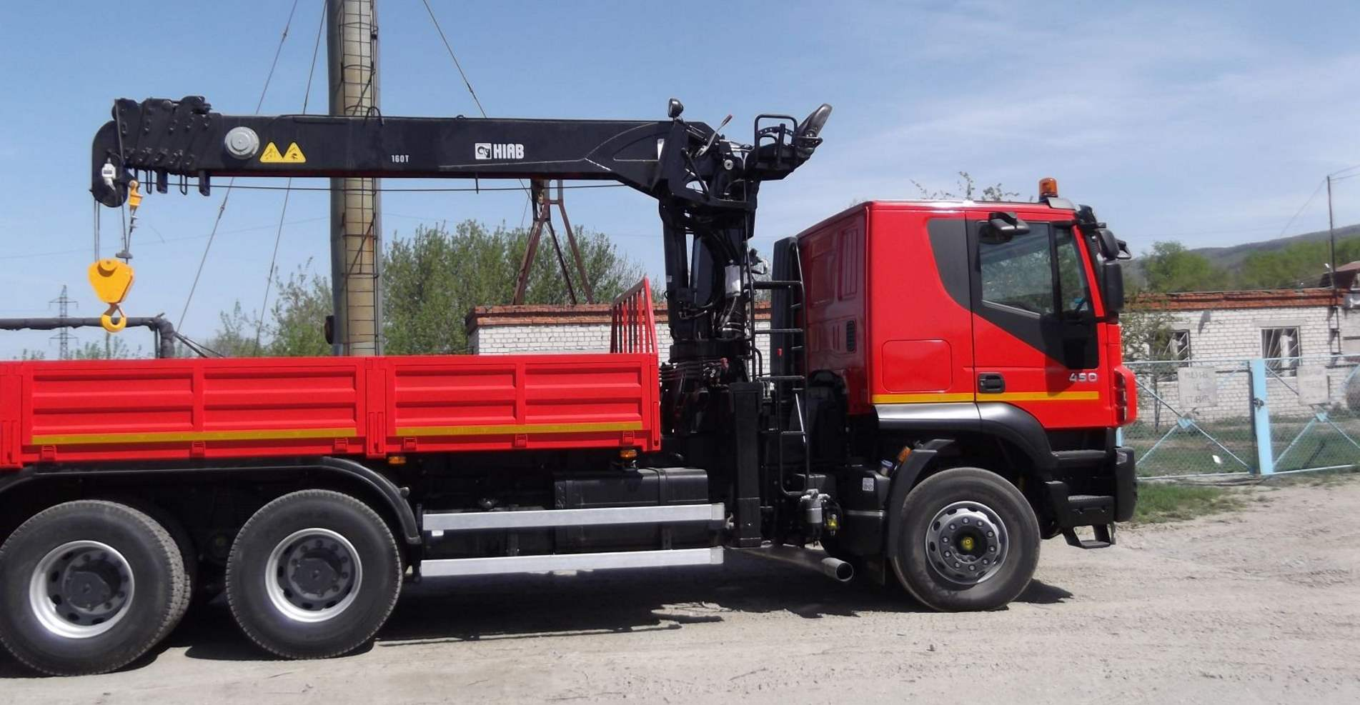 gallery_iveco